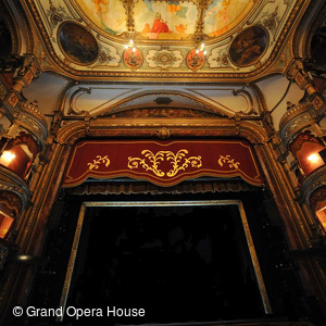 Picture of Grand Opera House